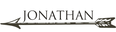 jonathan-banner