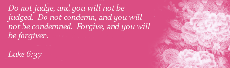 Why Forgiveness Is More Complex Than WeImagine