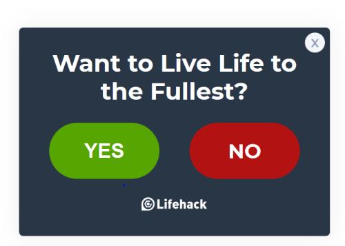 Life Fullest
